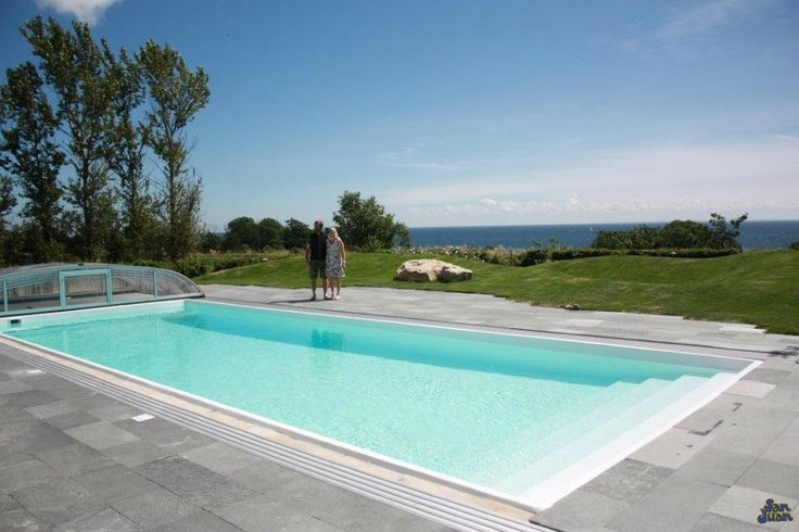 21 best fiberglass inground pools nj images on pinterest pool liners pool designs and pool shapes for Poole dolphin swimming pool prices