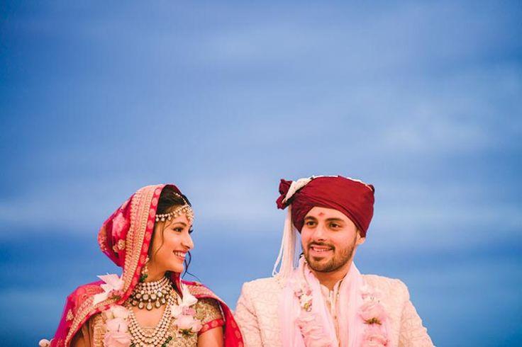 Sagar And Subiya A Destination Wedding In Bali With Lots Of Fun And Frolic Bali Wedding Indian Wedding Photography Couples Indian Wedding Photography