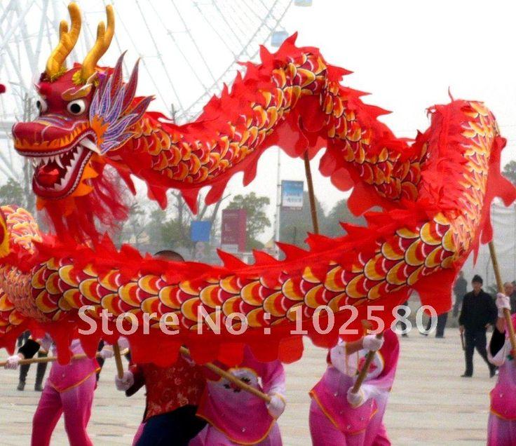 china mascots coloring pages - photo#43
