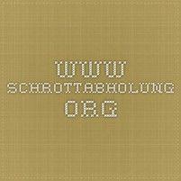 Bei Der Schrottankauf  Schrott und Metall Ankauf Nrw Kostenlose Schrottabholung & Entsorgung in Ganz Norrdrein- Westfalen ( 0157 / 35 855 388 )