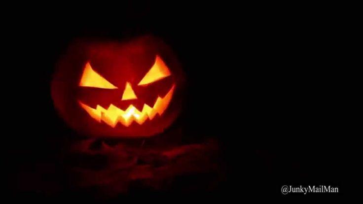 Happy Halloween Song | Halloween Song | Halloween