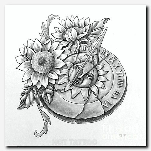 #tattooshop #tattoo mexican tribal tattoos designs, tattoo history, best tattoo designs 2017, photos of rose tattoos, girls with body tattoos, name art tattoo designs, lizard man tattoo, egyptian hand tattoos, fiji tattoo designs, dad memorial tattoos for daughters, native american half sleeve tattoo designs, geisha tattoo design, tribal love heart, tattoo aging, zodiac signs designs, fairy back tattoo designs