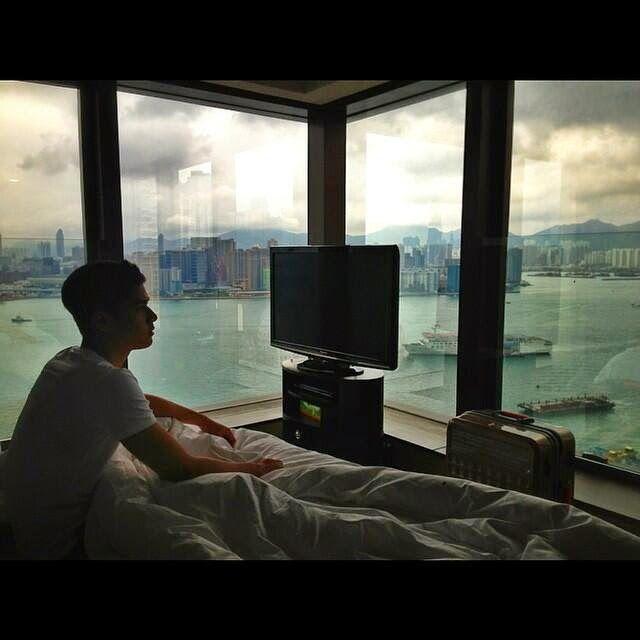 Foto Al Ghazali Kohler di Hotel
