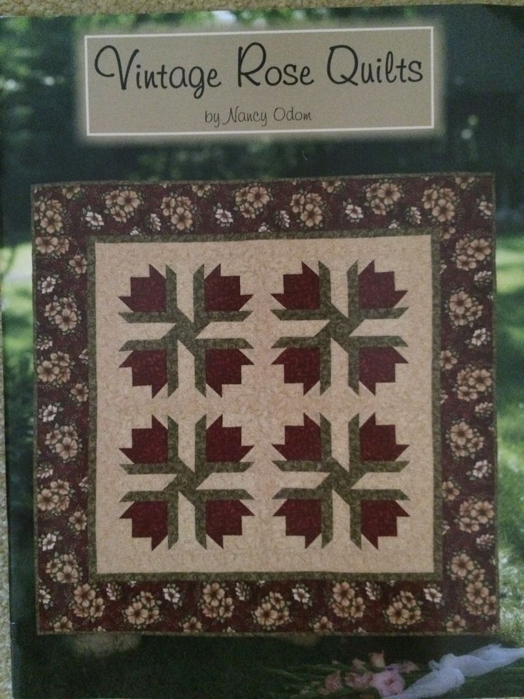 Book Cover Watercolor Quilt : Images about my quilt books mags patterns on
