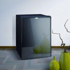 Minibar-con-porta-in-vetro-temperato-a-specchio-h7658