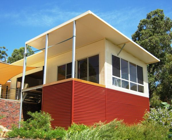 Image result for The Many Upsides to Looking Into a Granny Flat in Perth