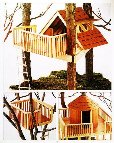 Best 25 construire cabane ideas on pinterest abri for Cabane de jardin permis de construire