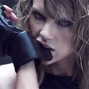 Are You More Taylor Momsen Or Taylor Swift?