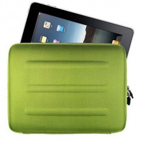 iPad 2 ve iPad 3 uyumlu canlı ve renkli tasarımlı üstün koruma sağlayan koruyucu kılıf kasa.