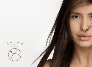 INTUITIV BY NATURE - SKINCARE  Beyond anti-aging, skincare that adapts to your skin,    your environment, your life.  http://www.bioceutica.com/?hop=johanwieringh