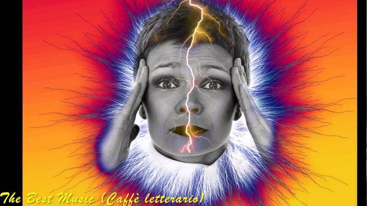 Melodie Meditative Per Sessioni di Yoga - Musica Davvero Efficace Per Me...
