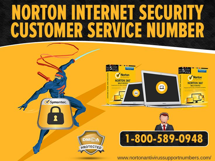 Are you looking for Norton customer service? Get in touch with our team of experts at our toll-free number: 1-800-589-0948, wherein they would resolve all the technical issues you are facing with Norton products.Feel free to call us,our technical experts are available 24X7 to resolve the issues. http://www.nortonantivirussupportnumbers.com/