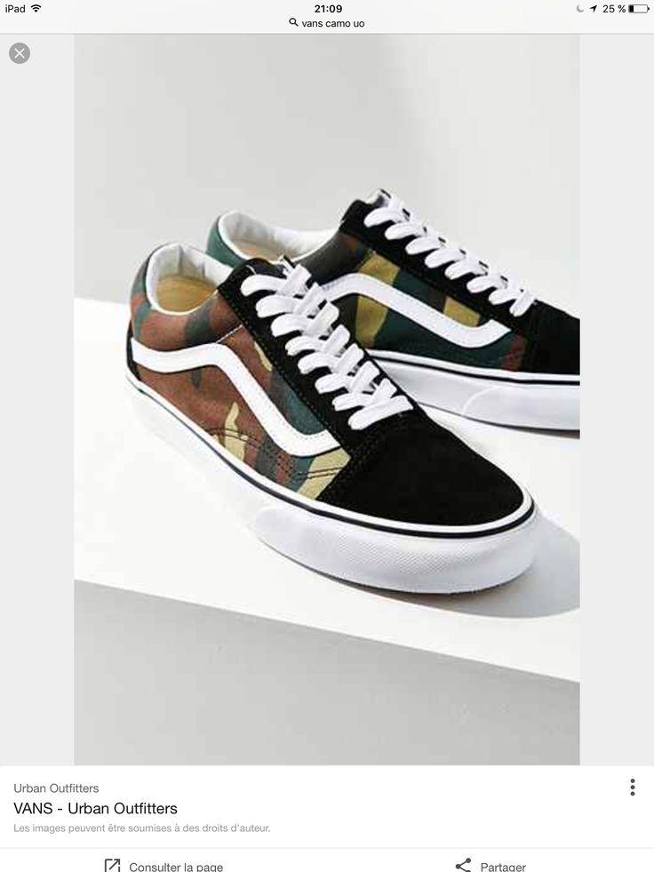 Chaussures - Bas-tops Et Baskets Le Pepite 4Uou4q