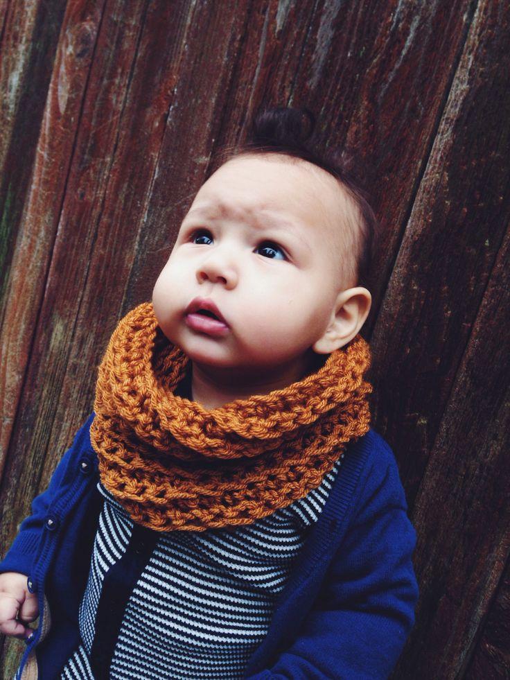 #babyfashion #style #kidsfashion #dapperdude #dapper
