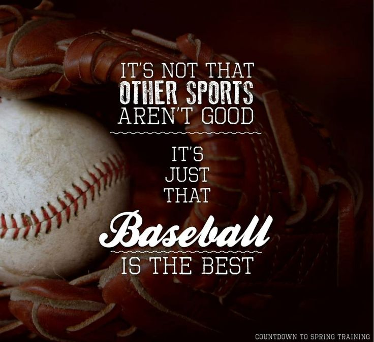 Motivational Quotes For Sports Teams: 237 Best Images About