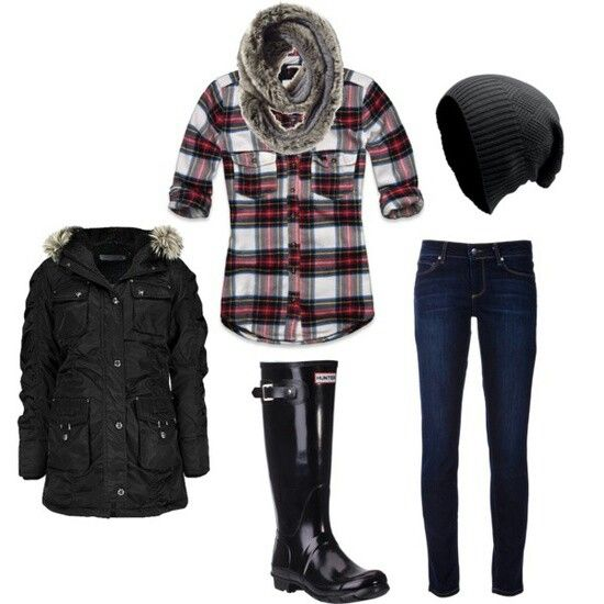 Cute Rainy Day: 25+ Great Ideas About Cold Day Outfits On Pinterest