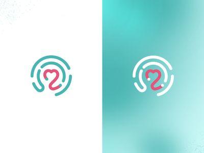Interactive Information Logo                                                                                                                                                                                 More