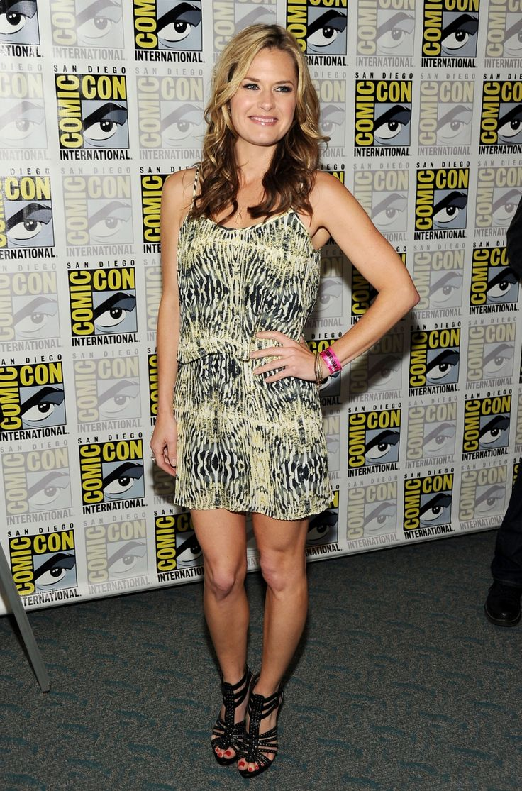 Maggie Lawson Nude Pictures Amazing 17 best maggie lawson images on pinterest | maggie lawson, psych