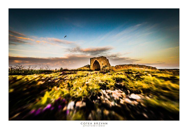 #landscape #uk #photography #fotografnunta