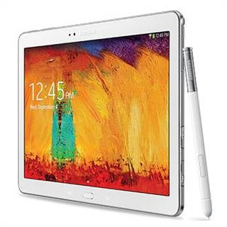 To iPad or not to iPad: A tablet buyer's guide (Photo: Samsung)