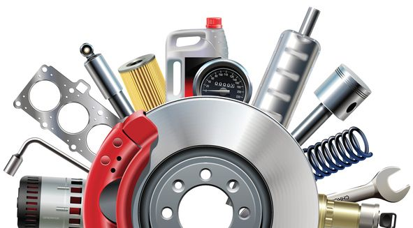 For the premier car repair auto parts store in Sonoma, Smothers is your destination! From a giant selection of  car repair auto parts to expert staff to help you, Smothers has your auto repair do it yourself needs covered.