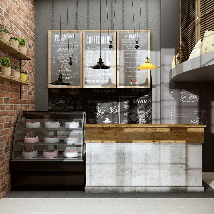 cup&cake_sedarte_design_interior_1