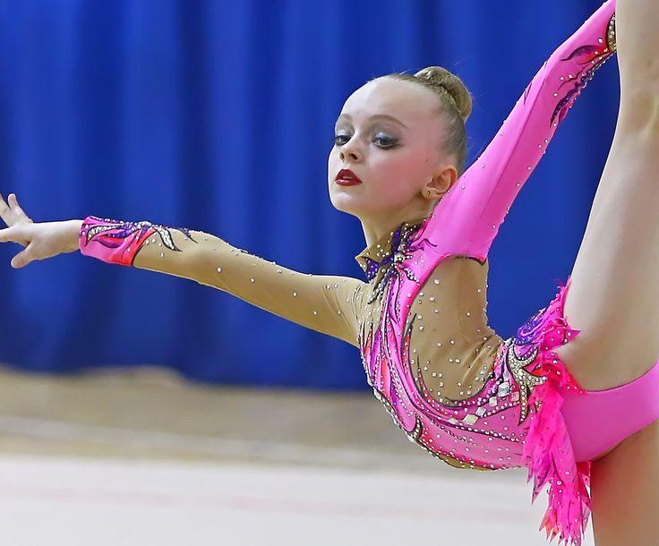 20000 руб. Розовый Бриз на рост 130-140 см. НЕП купальники для художественной гимнастики. Белгород. Пошив на заказ.