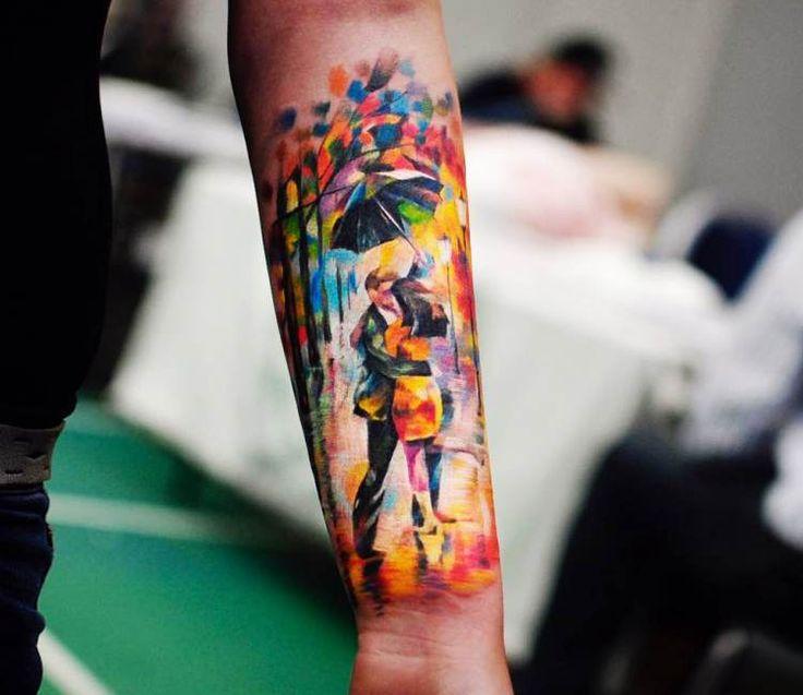 Best 25 Under Arm Tattoos Ideas On Pinterest: Best 25+ Rain Tattoo Ideas On Pinterest