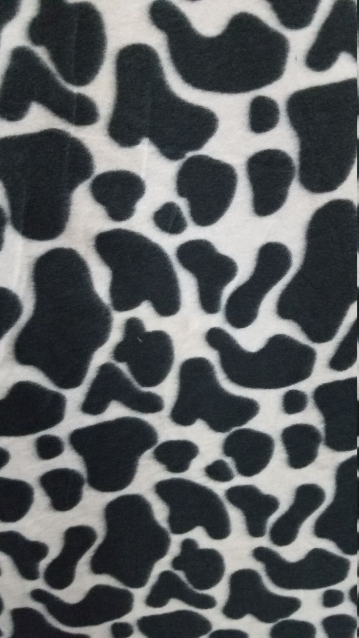 best 25 cow print fabric ideas on pinterest cow wallpaper cow