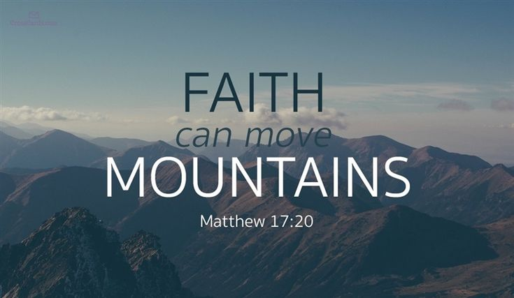 Encourage your soul with Bible verses about faith. Read Christian quotes that will offer hope and confidence through faith in Jesus Christ!