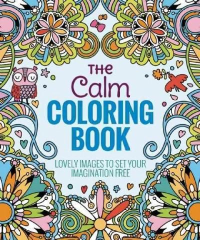 45 Best Coloring Books I Want Images On Pinterest