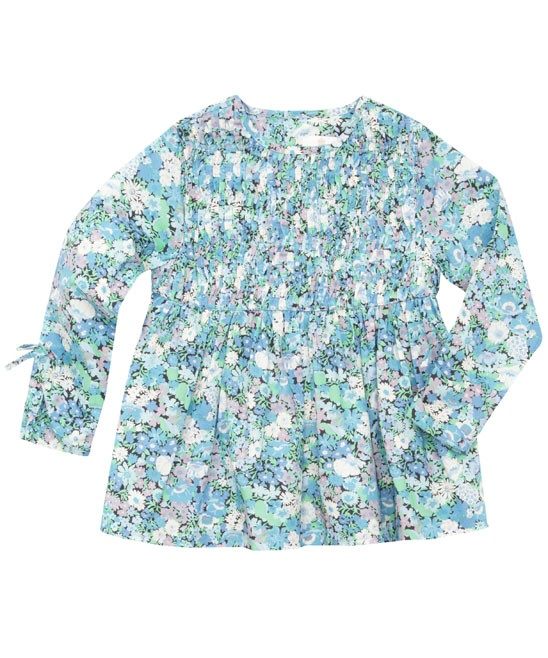 liberty of london childrenswear: Liberty Prints, London Childrenswear, Liberty London, Liberty Childrenswear, Kids Dresses, Things Baby, Baby Things, Liberty Of London, Liberty Co Uk