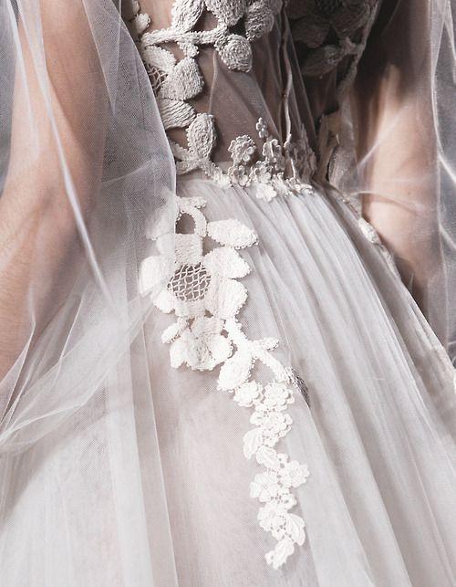 Valentinohaute couture