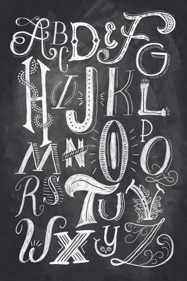 hand-lettering-inspiration-2