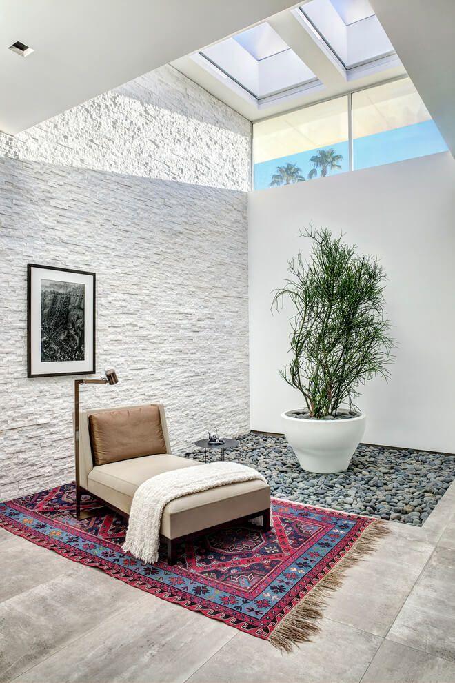 Art House By Cioffi Architect