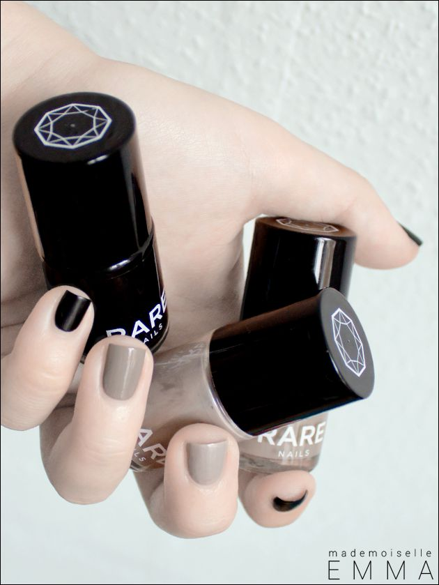 25 best Rare Nails - Underworld nail art kit images on Pinterest ...