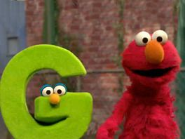 sesame street letter e 82 best images about what up g on initials 51821