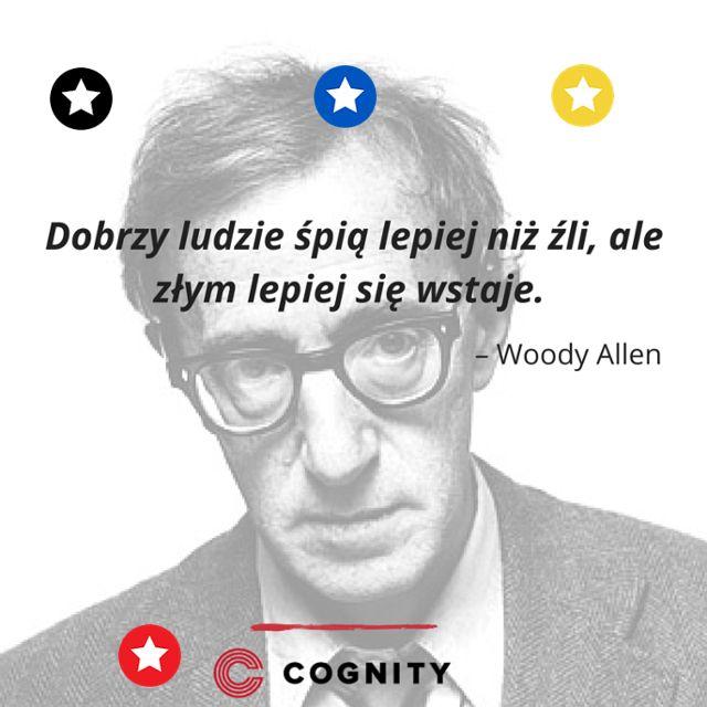 Rozwijaj się z Cognity! Odwiedź strefę wiedzy, gdzie znajdziesz wiele użytecznych samouczków: https://www.cognity.pl/strefa-wiedzy,ms,1,0.html