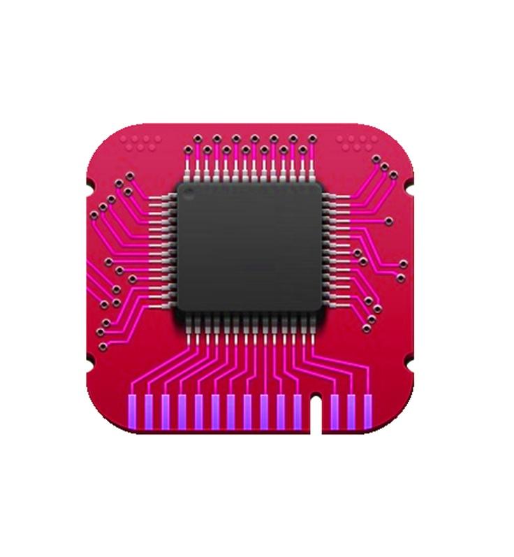 #electronica  #electronic #led