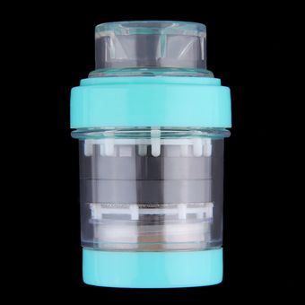 Water Magnetization Water Strainer Purifier Filter (Green)   Price: ฿282.00   Brand: Unbranded/Generic   From: Home Appliances 2017 - รวมสินค้า เครื่องใช้ไฟฟ้าในบ้าน และ เครื่องใช้ไฟฟ้าในครัว ราคาพิเศษ   See info: http://www.home-appliances-2017.com/product/7529/water-magnetization-water-strainer-purifier-filter-green