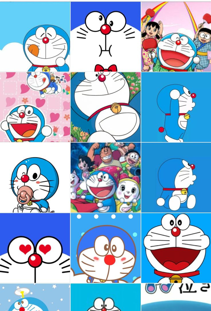 29+ Wallpaper Hp Doraemon Rona Wallpaper in 2020