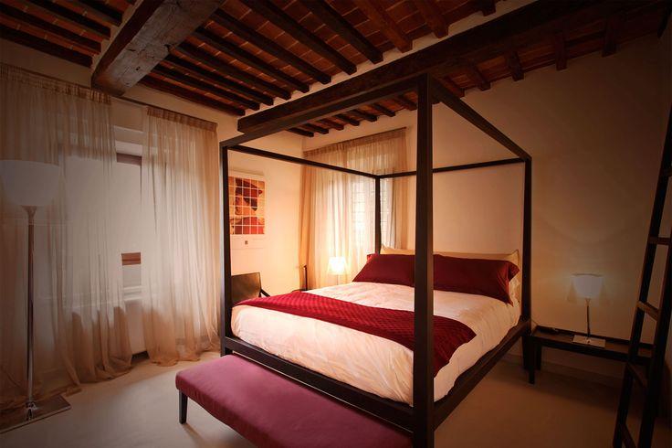 Villa Cilnia Relais&Spa Le tue vacanze in Toscana - Arezzo, Toscana