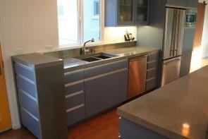45 Best Modern Butcher Block Counters Images On Pinterest Kitchen Remodeling Butcher Blocks