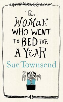 Sue Townsend, Britain's funniest writer for over three decades, has written a brilliant novel that eviscerates modern family life. eBook £9.99