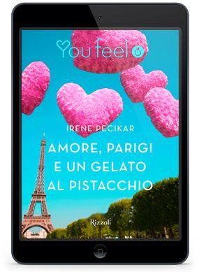 http://pupottina.blogspot.it/2015/06/amore-parigi-e-un-gelato-al-pistacchio.html