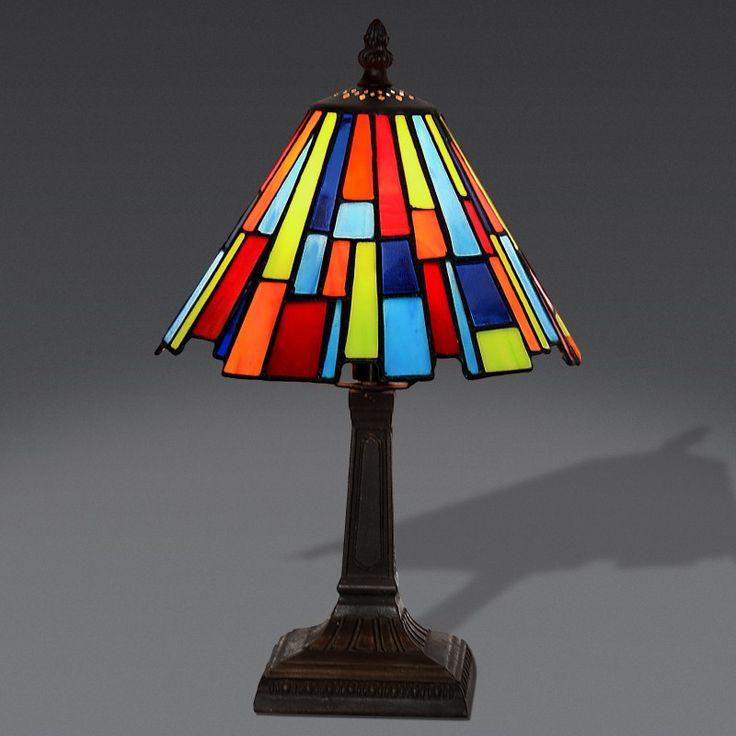 Oltre 1000 idee su Lampade Per Bambini su Pinterest  Lampade Da ...