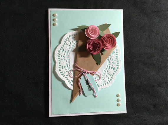 102 best merrycardscreations images on pinterest greeting cards card is 5 by 7 inches envelope included card is blank for you to write your bookmarktalkfo Images