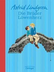 KinderundJugendmedien.de - Lindgren, Astrid: Die Brüder Löwenherz