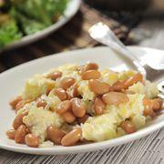 Les comparto estas deliciosas recetas de desayunos saludables, que espero disfruten. Feliz inicio de semana...
