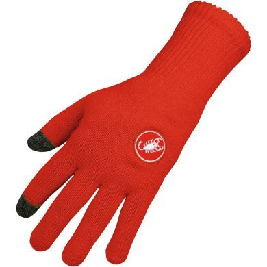 Castelli Prima Cycling Glove